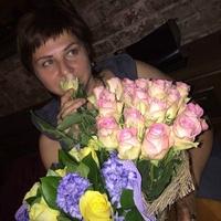 Марина, 52 года, Лев, Москва