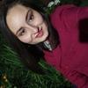Тансылу Ибраева, 20, г.Казань