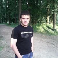 вячеслав, 29 лет, Лев, Москва