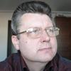 Владимир, 51, г.Ессентуки