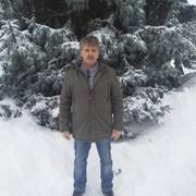 Сергей, 59, г.Балашов