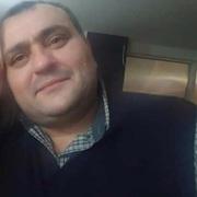 Александр 44 года (Рыбы) Черноморск