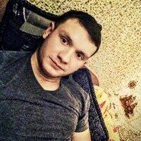 Максим, 25 лет, Телец, Новый Оскол