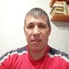 Александр, 41, г.Чебоксары