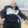Igor, 28, Sheremetyevsky
