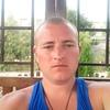 Andrey, 33, Dobrush