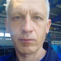 Александр, 51 год, Близнецы, Краснодар