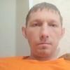 Денис, 36, г.Альметьевск