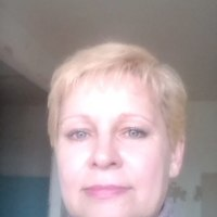 Марина, 56 лет, Стрелец, Челябинск