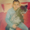 Aleksandr, 24, г.Нью-Йорк