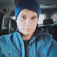 Виктор, 38 лет, Рак, Санкт-Петербург