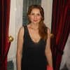 Зинаида, 45, г.Йошкар-Ола