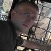 Евгений, 27, г.Мелитополь