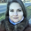Lika, 24, г.Кривой Рог