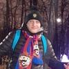 Владимир, 29, г.Сергиев Посад