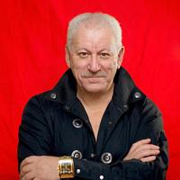 Дан, 62 года, Весы, Нижний Новгород