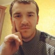 Nozimjon Azimjonov 30 Вильнюс