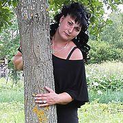 Людмила 36 Резекне