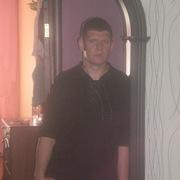 сергей, 35 лет, Скорпион