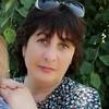Лариса Пигусова, 47, г.Тверь