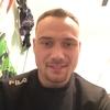 Михаил, 23, г.Витебск