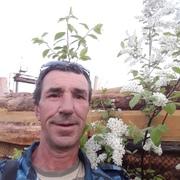 Коваленко Алексей 30 Якутск