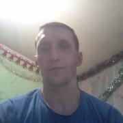 Дмитрий 40 Боралдай