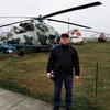 Андрей, 48, г.Нежин