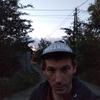 Saha Atanov, 33, г.Ростов-на-Дону