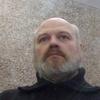 Эдуард, 52, г.Тула