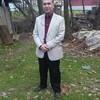 Ağayev şəmşir, 48, г.Баку