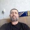 Рахматулло, 43, г.Омск