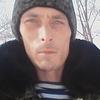 Андрей-Родегаст, 45, г.Миллерово