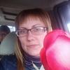 Елена, 34, г.Зима