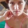 Олеся, 36, г.Иловля