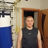 Юрий, 34, г.Белогорск