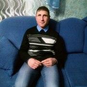 Вова, 45, г.Меленки