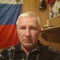 Александр, 46 лет, Телец, Усинск