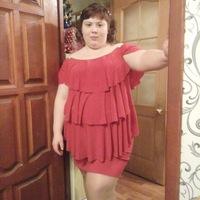 Лилия, 36 лет, Козерог, Пироговский