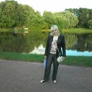 Дарья, 24, г.Люберцы