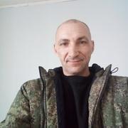 Александр 45 Кемерово