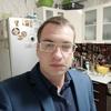 lex, 30, г.Владивосток