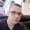 Дмитрий, 36, г.Бакчар