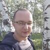 Серёга, 35, г.Шымкент