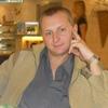 Олег, 35, г.Липецк
