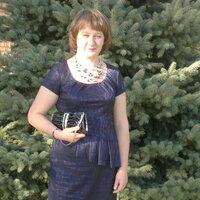 Марина, 40 лет, Козерог, Самара