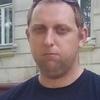 Ivan Jarikov, 30, Cherepovets