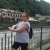 Ольга, 33, г.Химки
