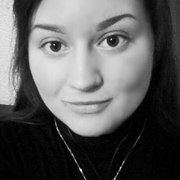 Анжелика, 23, г.Сарапул