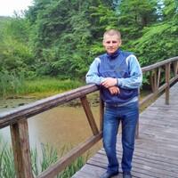 Петро, 41 рік, Близнюки, Київ